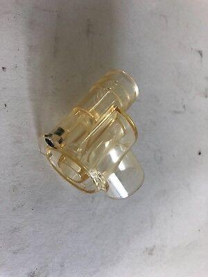 Viasys Vela Ventilator Exhalation Valve Body