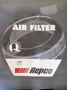 Air filter Repco to suit Mazda, Ford Dernancourt Tea Tree Gully Area Preview
