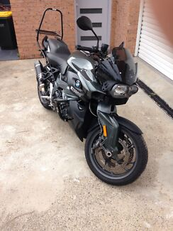 Bmw k1300r 2009 Mona Vale Pittwater Area Preview