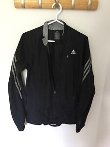 Manteau Adidas Homme Small