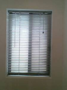 60cm x 210cm micro venetian blind Encounter Bay Victor Harbor Area Preview