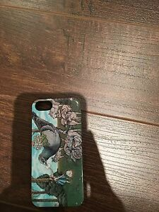 iPhone case 5 or 6 Kingston Kingston Area image 2