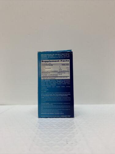 Osteo Bi-Flex Joint Health Dietary Supplement - 60 Tablets Exp: 05/2022 2
