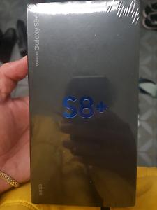 Samsung 8s+ Raymond Terrace Port Stephens Area Preview