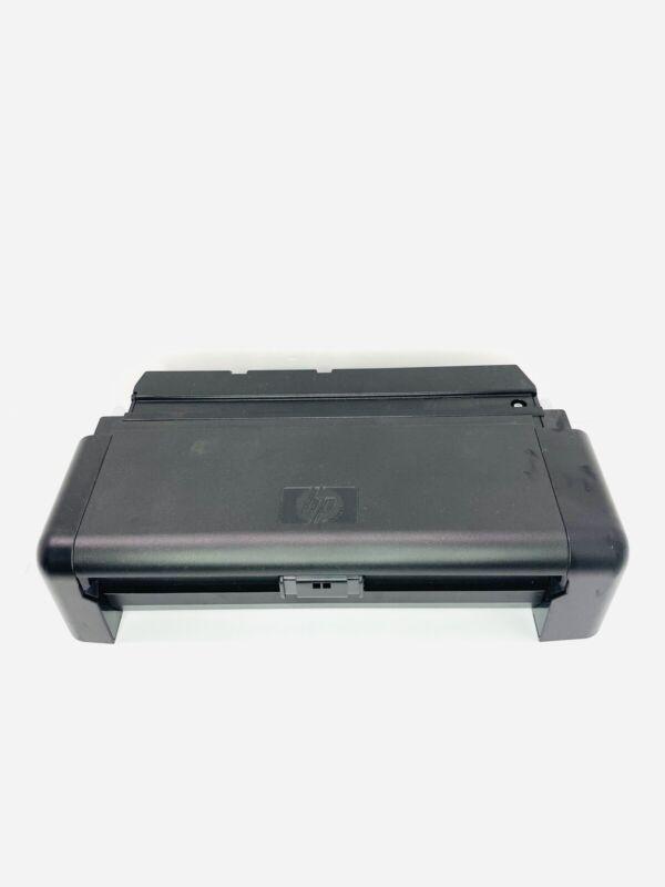 GENUINE HP C9101A-004 OFFICEJET 6000 6500 DUPLEXER CQ821-60001 CQ821-65001