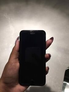 IPhone 7 32gb Rogers