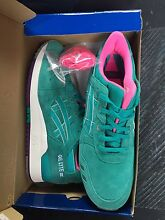 Asics Gel lyte 3 mens shoes size 11 Silverwater Auburn Area Preview