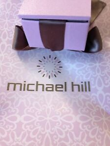 Michael Hill CZ RING Duncraig Joondalup Area Preview