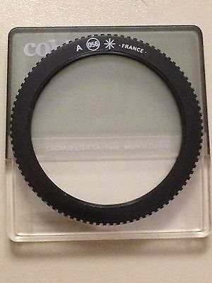 - Cokin A Series 056 Star Effect 8 Point Resin Camera Filter NEW NOS A056 A(056)