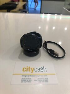 Samsung Gear Watch S3 Frontier Adelaide CBD Adelaide City Preview