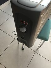 Electric heater for sale Chatswood West Willoughby Area Preview