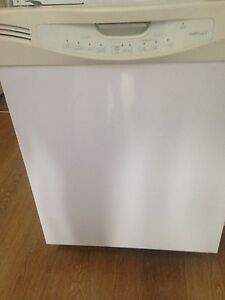 GE dishwasher Good Condition