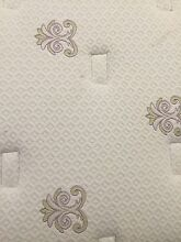 Two large queen size mattresses St Lucia Brisbane South West Preview