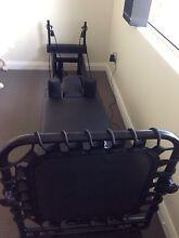 Aero Pilates Machine Yanchep Wanneroo Area Preview
