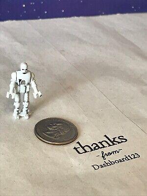 Micro Machines Star Wars Action Fleet [Droid] 8D8 Jabba's Droid