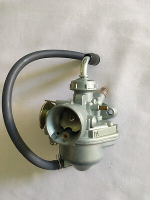 Carburetor Carb Fo Honda NC50 Express -