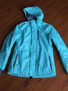 Xs O'Neill ski/winter jacket