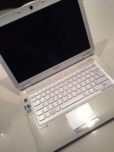 """Sony VAIO 14"""" Laptop"""