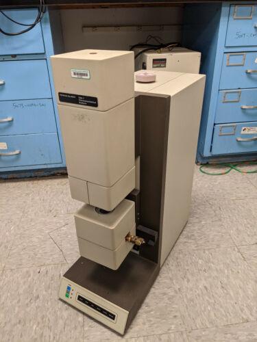 Perkin Elmer TMA 7 Thermomechanical Analyzer