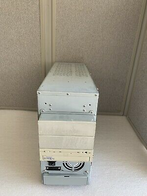 Main Computer Pc Part For Ge Logiq 5 Ultrasound