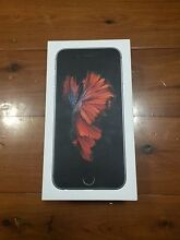 Brand New Iphone 6S 16Gb. Colyton Penrith Area Preview