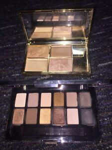 Wanted: Makeup bundle