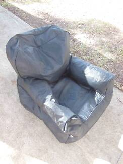 NEW beanbag chair, for your mancave? Maroochydore Maroochydore Area Preview