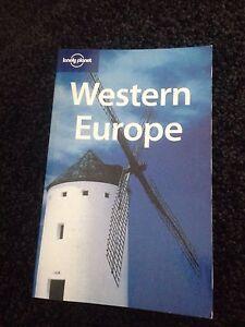 Europe Sorell Sorell Area Preview