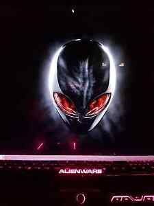 Alienware m17x - R3 Mount Waverley Monash Area Preview