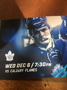 Leaf tickets for tonight!  Under face value