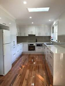 50% OFF SPLASHBACKS Camden Park West Torrens Area Preview