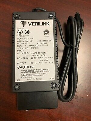 WITH MOUNTING BRACKET DELL POWERCONNECT EXTENDED POWER SUPPLY UJ688 EPS-470