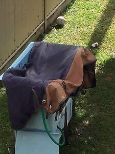 Horse gear for sale Bundamba Ipswich City Preview