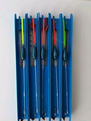 5.X MARGIN PASTE / MEAT Pole Rigs 0.2G Quality Products OFFER OF THE WEEK