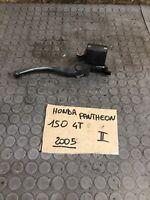 KIT REVISIONE POMPA ACQUA SPECIFICO AA00813 HONDA PANTHEON IE FES 150 4T 2V 0305