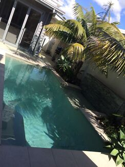 A very large house w your own studio Kingscliff Tweed Heads Area Preview