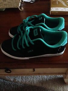 Brand new size 10 US  CIRCA skate shoes Carramar Wanneroo Area Preview