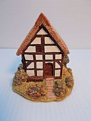 LILLIPUT LANE DIE KLEINE BACKEREI NEW c