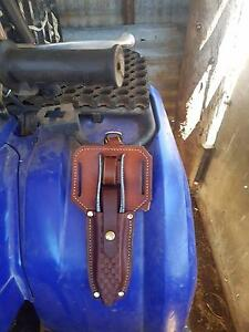 Fencing pliers sheath Texas Inverell Area Preview