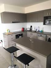 Room for rent in Ascot Ascot Brisbane North East Preview