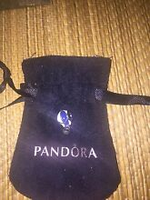 Pandora charms Marsden Logan Area Preview