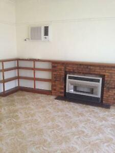 Free House2 Bacchus Marsh Moorabool Area Preview
