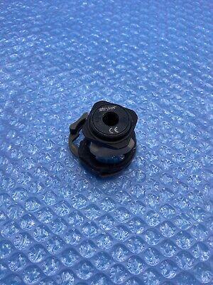 Stryker 1188 Coupler 24mm Camera Head 1188-020-122