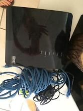 iinet modem/router (BoB) Wilson Canning Area Preview