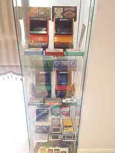 WANTED: NINTENDO GAME AND WATCHES Bundoora Banyule Area Preview