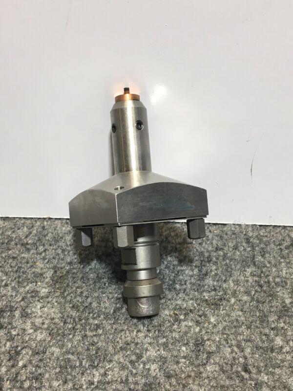 Genuine Erowa Sensor with Spigot Plate