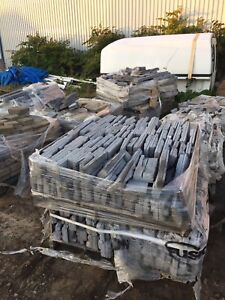 Building material sale and much more!