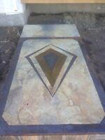 Concrete!!!Concrete!!!Concrete!!!