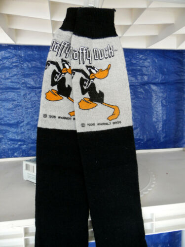 Daffy Duck: Slipper Socks - 1996