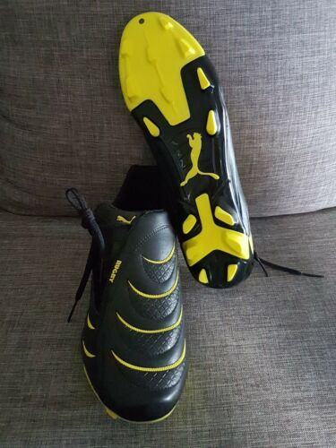 Puma RUGBY boots